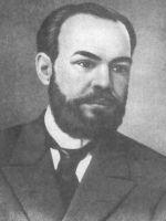 Чугаев Лев Александрович