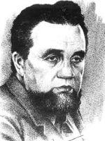 Станислав Семенович Гагарин - Gagarin_S.S.-P001