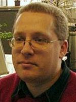 Ярослав Владимирович Шимов - Shimov_Ya.V.-P001